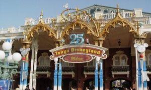 DisneylandTokyo2