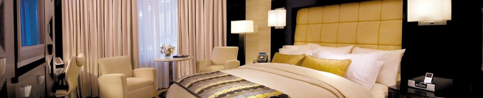 Hotel & Fly