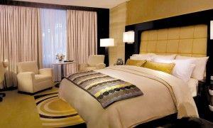 hotelroommodificata