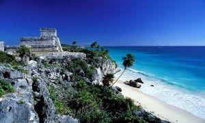 Tour Mexico
