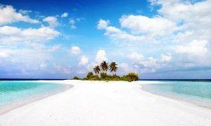 paradiseisland-Holidaysmodificata