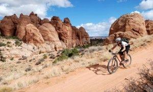 Bike&Trekking