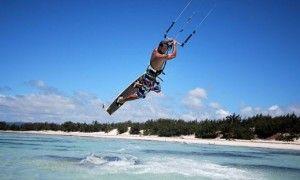 Kite&Windsurf